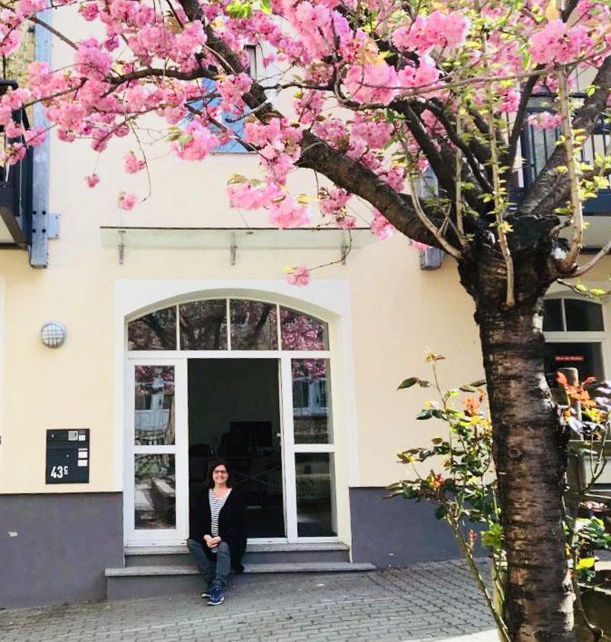 Barbara Sommer Fotografie Stuttgart