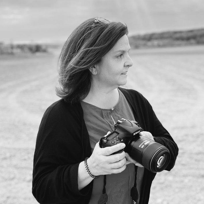 Barbara Sommer Fotografin